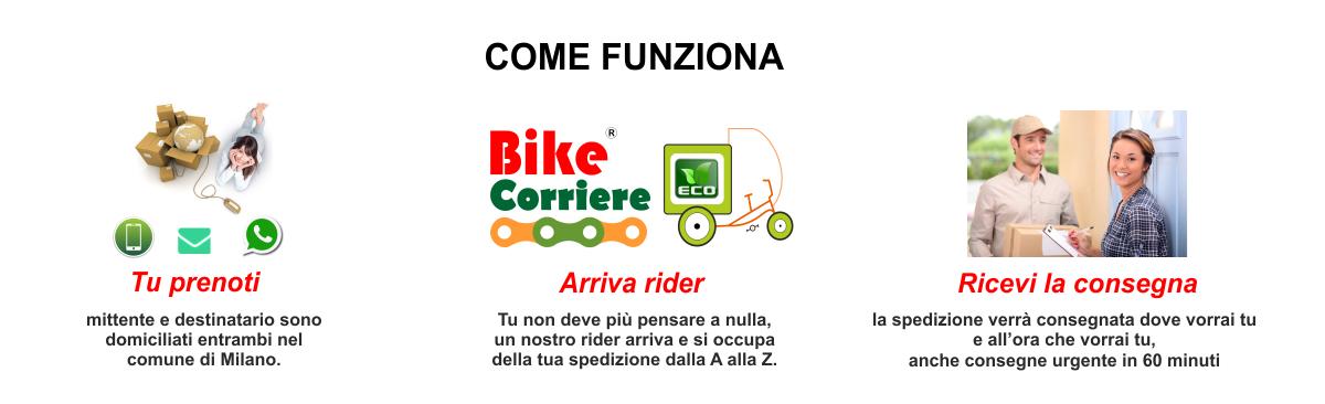 corriere_espresso